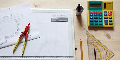 Tipps zur Planung